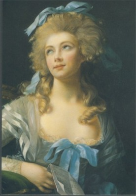 catherine_princesse_talleyrand_001