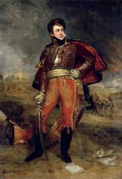 Général_FRANCOIS_FOURNIER_SARLOVEZE