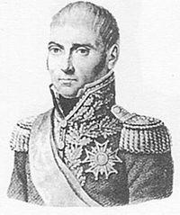 General_Pierre_Dupont_de_l'Étang