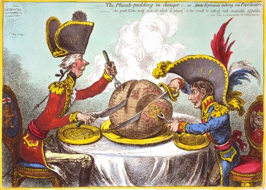 800px-Caricature_gillray_plumpudding