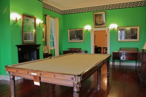 Billiard-Room-Longwood-021