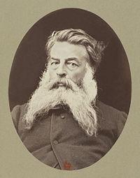 Ernest_Meissonier