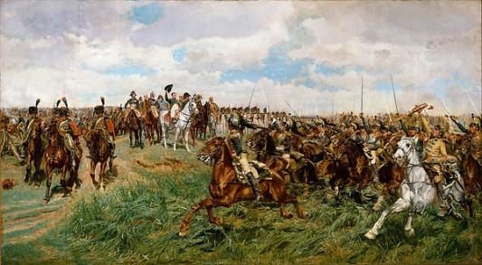 1807 friedland