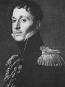 Général_Charles_Auguste_Joseph_de_Flahaut