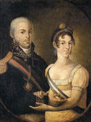 João_VI_e_Carlota_Joaquina