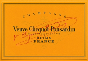 veuve-clicquot-label