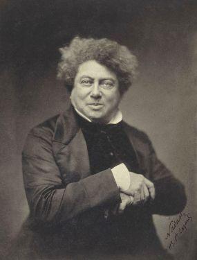 Alexander_Dumas_père_(1802-1870)