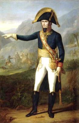 Général_CHARLES-EMMANUEL_LECLERC_(1772-1802)
