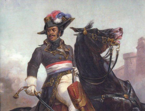general Alexandre_Dumas_(1762-1806)