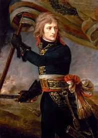 280px-1801_Antoine-Jean_Gros_-_Bonaparte_on_the_Bridge_at_Arcole