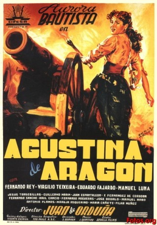 Agustina-de-Aragon-tt0042185-1950-Peris-Arago-es-0