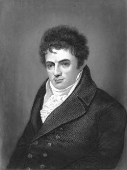 portrait-engraving-of-robert-fulton-steamboat-innovator