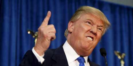 trump_angry