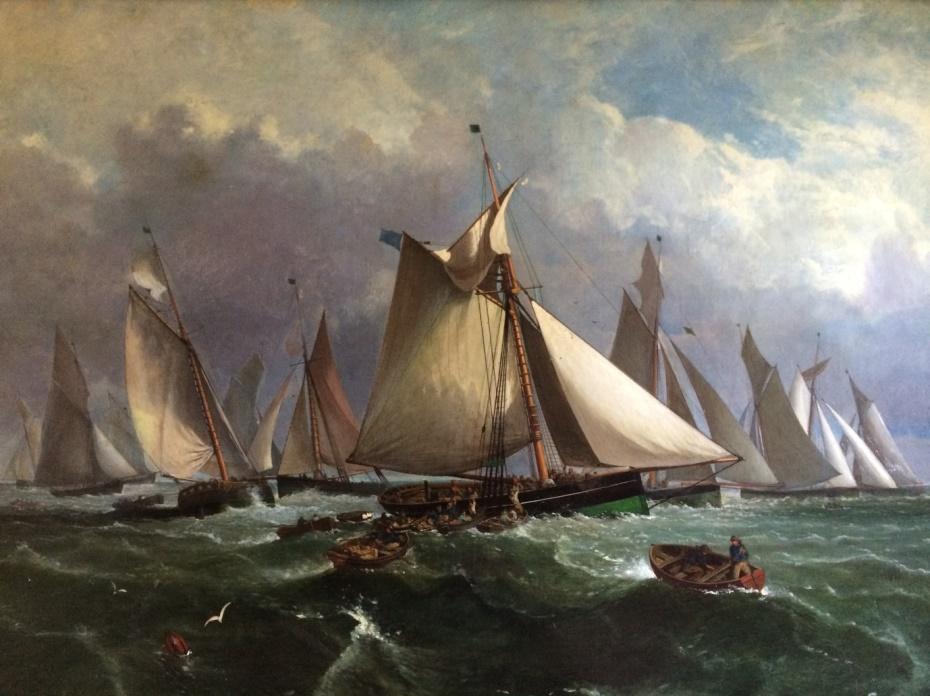 short blue fleet1
